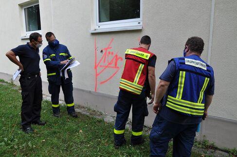 Bayerisches Testzentrum Schweinfurt 2 verkleinert_Kristina Dietz, Stadt Schweinfurt