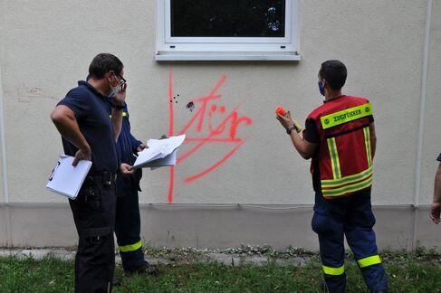 Bayerisches Testzentrum Schweinfurt 1 verkleinert_Kristina Dietz, Stadt Schweinfurt