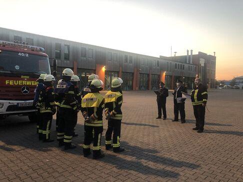 Leistungsprüfung Feuerwehr2