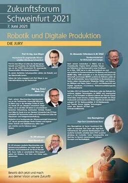 Jury-Mitglieder-ZukunftspreisSW21
