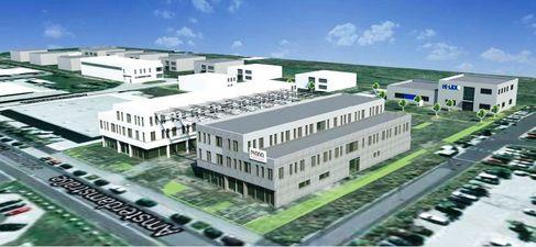 Bild_Expose Erweiterung Business Park_012014