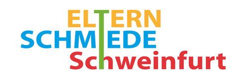2015-01-15-Terlau-Logo-elternschmiede