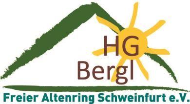 AG Selbstbestimmtes Wohnen im Alter Bild