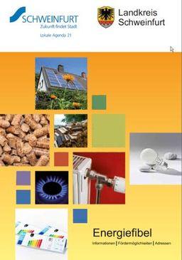 AG Ökologisches Bauen