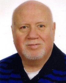 Herbert Hennlich
