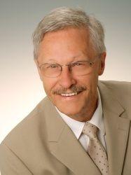 Manfred Neder