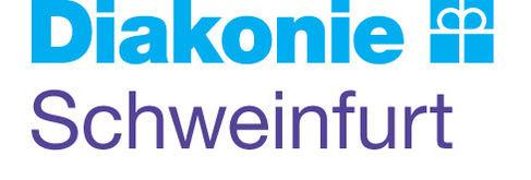 Logo_Diakonie Kopie