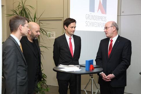 Gründerpreis 2017 - (c) Foto Stefan Pfister (6)
