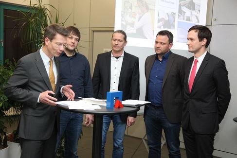 Gründerpreis 2017 - (c) Foto Stefan Pfister (14)
