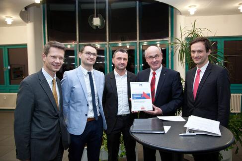 Gründerpreis 2017 - (c) Foto Stefan Pfister (18)