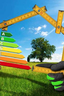 Effizienzsteigerung KMU