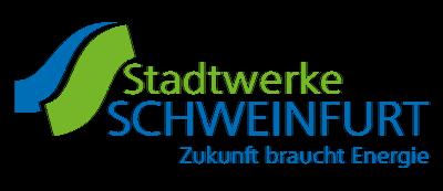 Stadtwerke SW