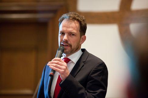 web LAF Jahresveranstaltung Schweinfurt 2017 - Foto (c) Stefan Pfister (28)