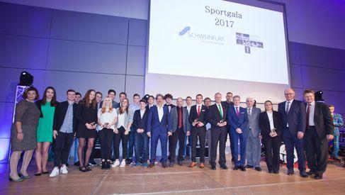 Sportgala 2017 (152)