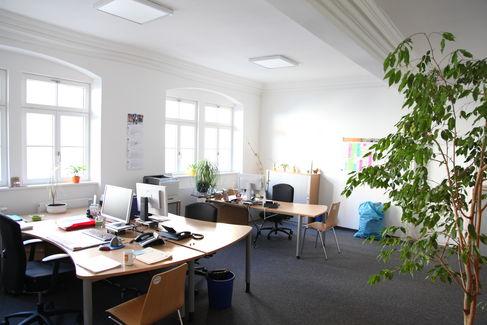 Jobcenter Umzug - Foto (c) Stefan Pfister (1)