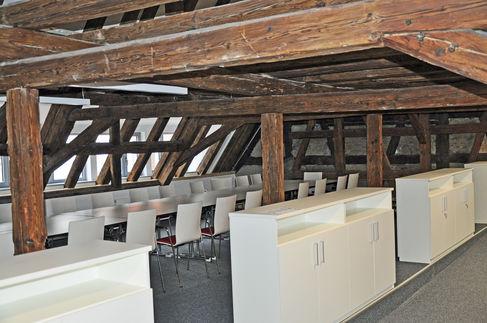 Jobcenter Umzug - Foto Stadt SW (1)