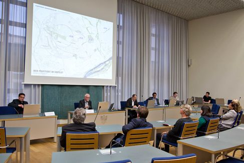 Landesgartenschau 2026 Bürgerinfo (1)