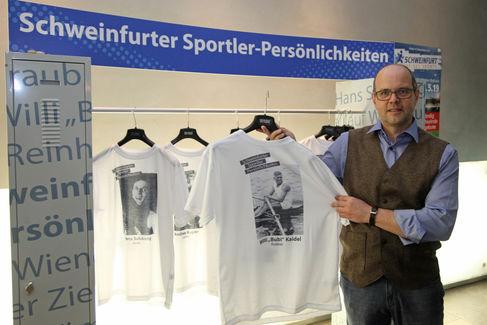 Made in SW Ausstellung Stadt des Sports - Eröffnung - Foto (c) Stefan Pfister (2)