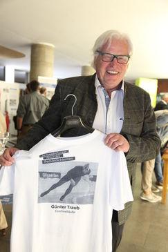 Made in SW Ausstellung Stadt des Sports - Eröffnung - Foto (c) Stefan Pfister (11)