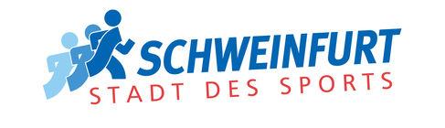 Made in SW Ausstellung Stadt des Sports - Logo - Foto (c) Stadt SW