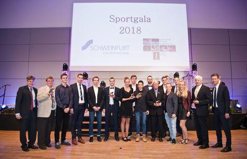 Sportgala_2018_Foto_Stefan_Pfister_235