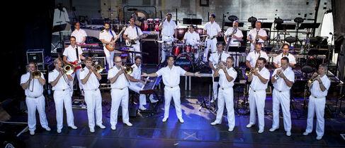 Big Band Bundeswehr Konzert 2019 - Foto (c) Big Band der Bundeswehr (14)