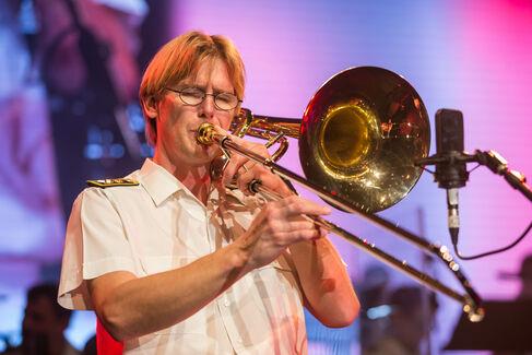 Big Band Bundeswehr Konzert 2019 - Foto (c) Big Band der Bundeswehr (10)
