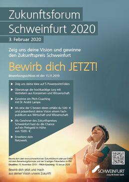 2019_10_01_10_22_42_2019_09_26_RZ_Plakat_ZukunftspreisSW.pdf_Adobe_Acrobat_Reader_DC