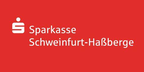 Logo_rot-weiß