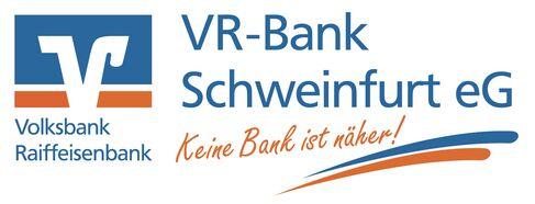VR-Bank_Logo_oR
