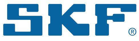 SKF_Logo_highres