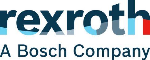 Rexroth-Logo_4C
