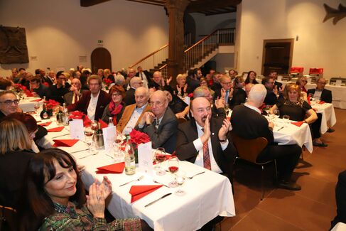 Stadtrat 100 Jahre und Dr. End Stadtmedaille - Foto St. Pfister (17)