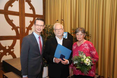 Stadtrat 100 Jahre und Dr. End Stadtmedaille - Foto St. Pfister (10)