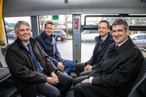 Industriebuslinie - Foto Stefan Pfister (2)