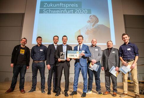 Zukunftsforum 2020 - Foto (c) Stefan Pfister (118)