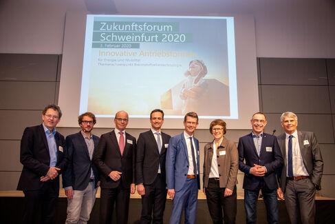 Zukunftsforum 2020 - Foto (c) Stefan Pfister (59)