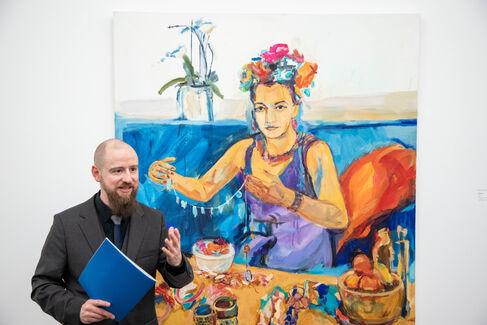 Kunstförderpreis 2020 - Foto (c) Stefan Pfister (20)