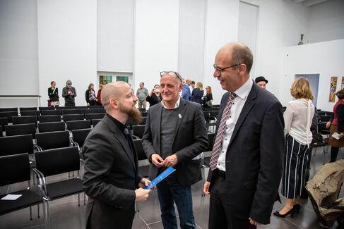 Kunstförderpreis 2020 - Foto (c) Stefan Pfister (16)