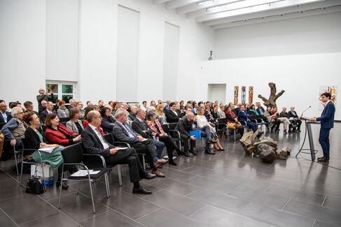 Kunstförderpreis 2020 - Foto (c) Stefan Pfister (10)