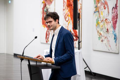 Kunstförderpreis 2020 - Foto (c) Stefan Pfister (9)