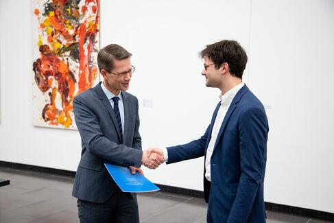 Kunstförderpreis 2020 - Foto (c) Stefan Pfister (7)
