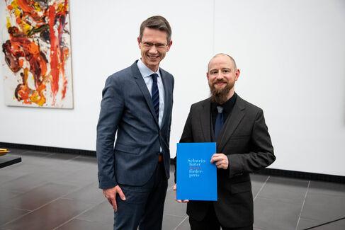 Kunstförderpreis 2020 - Foto (c) Stefan Pfister (6)