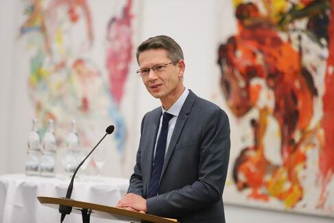 Kunstförderpreis 2020 - Foto (c) Stefan Pfister (1)