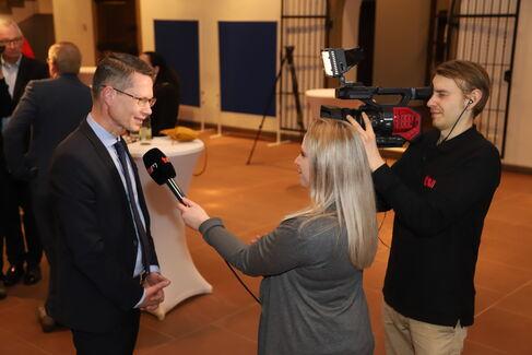 Kommunalwahlen 2020 - Foto (c) Stefan Pfister (44)