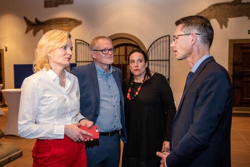 Kommunalwahlen 2020 - Foto (c) Stefan Pfister (41)
