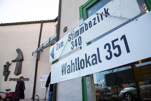 Kommunalwahlen 2020 - Foto (c) Stefan Pfister (24)