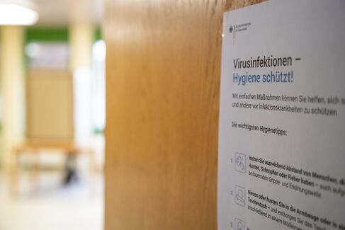 Kommunalwahlen 2020 - Foto (c) Stefan Pfister (22)