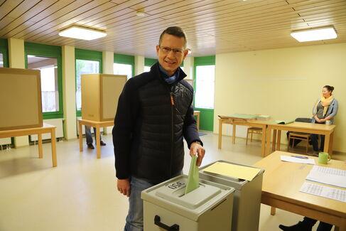 Kommunalwahlen 2020 - Foto (c) Stefan Pfister (17)