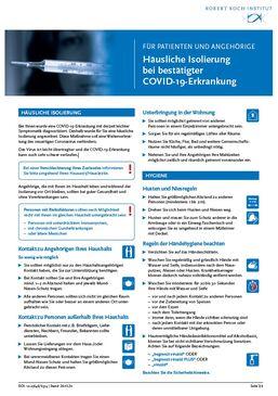 Flyer_RKI_Patienten_und_Angehörige_Häusliche_Isolierung_bei_bestätgter_COVID_19_